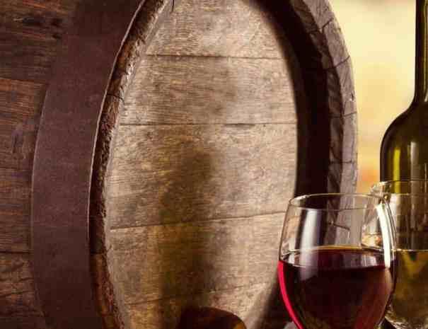 Weinprobe Mexiko Tagestour
