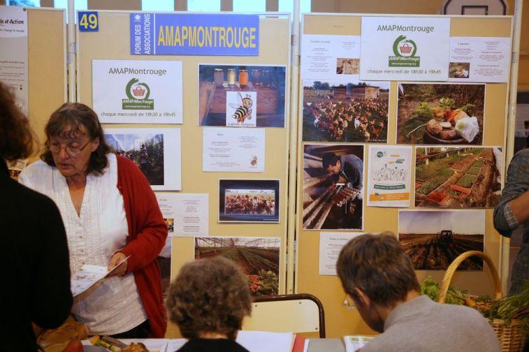 AMAP Montrouge Forum 2015 - 01