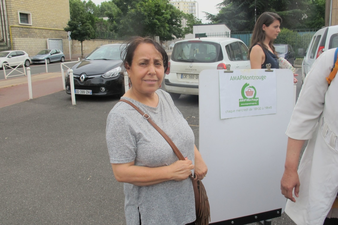 20160720 Distribution Solidaire 2