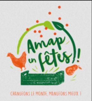 Lettre d'info du Mouvement Inter-Régional des AMAP – Octobre 2019