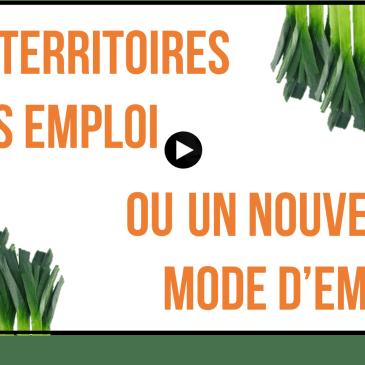 Assises Nationales du Commerce Équitable en France – derniers jours pour s'inscrire