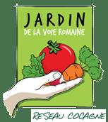 Le Jardin de la Voie Romaine recherche des bénévoles pédagogues