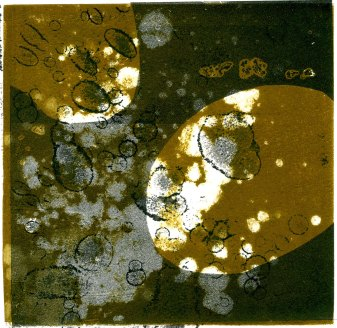 river cobbles #16-16