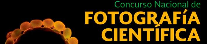 fotocientifica