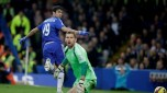 match-report--chelsea-v-west-bromwich-albion.img