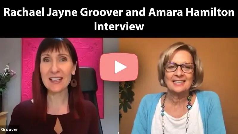 RJ and Amara Interview
