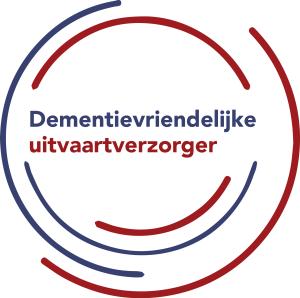 Logo-DvUvverzorger-500.png