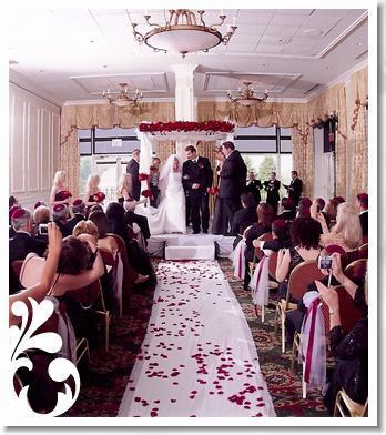 Wedding_Ceremony_Roses