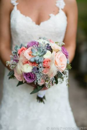 Amaranth wedding florist affordable philadelphia main line pa loretta at amaranth florist is wonderful she has an excellent creative eye the flowers at my wedding were beautiful and exactly what i wanted junglespirit Choice Image