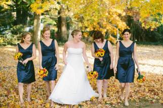View More: http://saltwaterstudios.pass.us/brackeenwedding party_fall