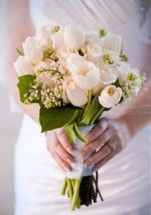 white_bouquet