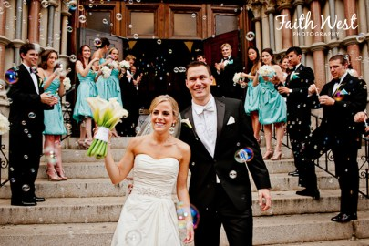 calla lilly_stotesbury _wedding