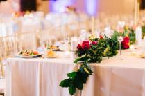 reception wedding flowers amaranth florist pa