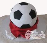 NC04F1  Amarantos Cakes