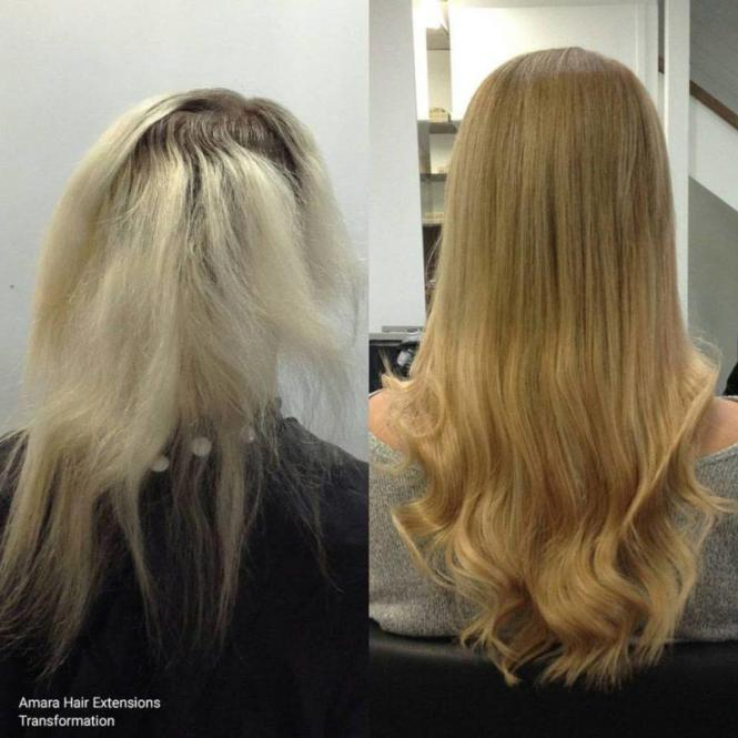 Salon that do hair extensions images hair extension hair how much are tape in hair extensions at a salon the best hair 2017 for the pmusecretfo Images