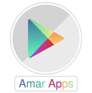 Amar Apps