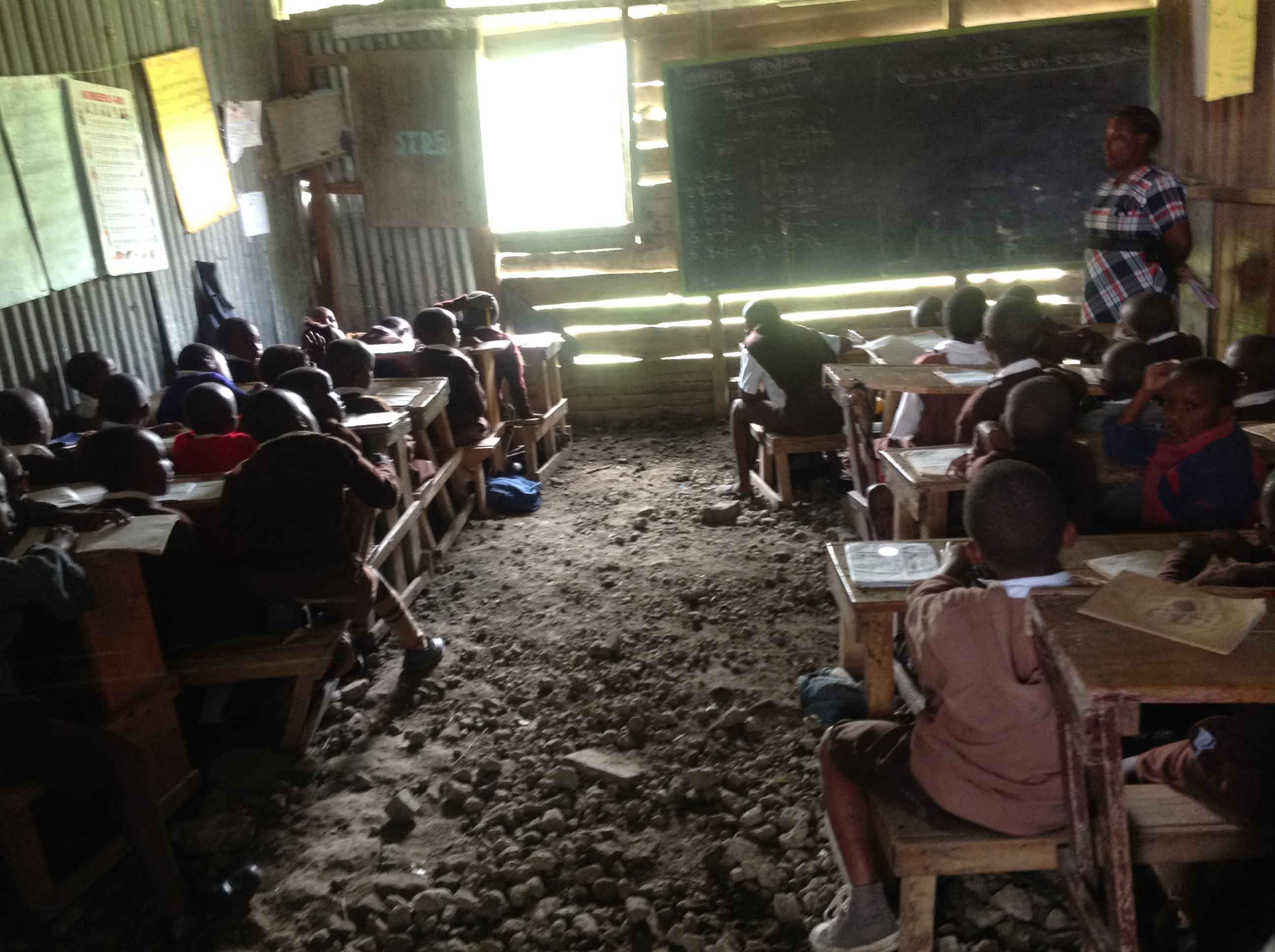 inside-of-old-classrooms