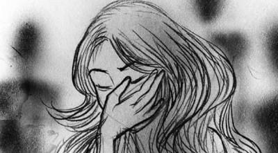 মুন্সীগঞ্জে সপ্তম শ্রেনীর ছাত্রীর সন্তান প্রসব, মামাতো ভাইয়ের বিরুদ্ধে মামলা