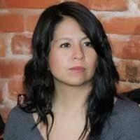 Mireille Campos Arzeta