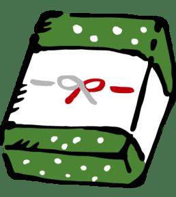 illustrain01-oseibo01