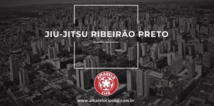 jiu-jitsu-ribeirão-preto