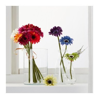 snartig-flor-artificial-colores-variados__0432128_PE586143_S4