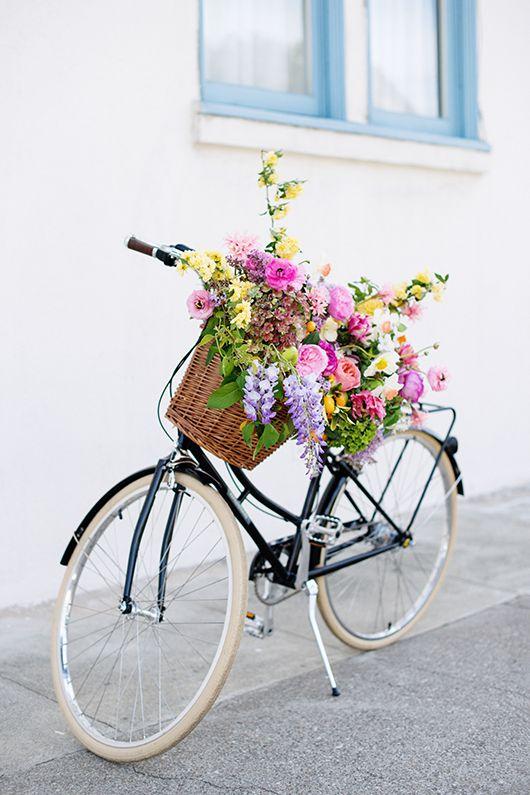 primav floress