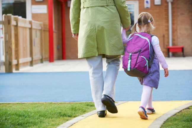 4-lecciones-para-ensenarle-a-tus-hijos-antes-de-empezar-la-escuela-3
