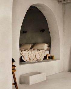 Wabi Sabi estilo decorativo