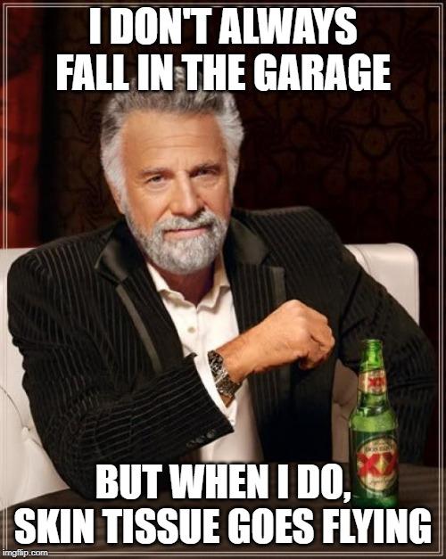 letters-to-ellen-the-garage