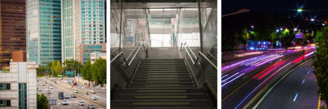 city-overpass-underground-market-itaewon