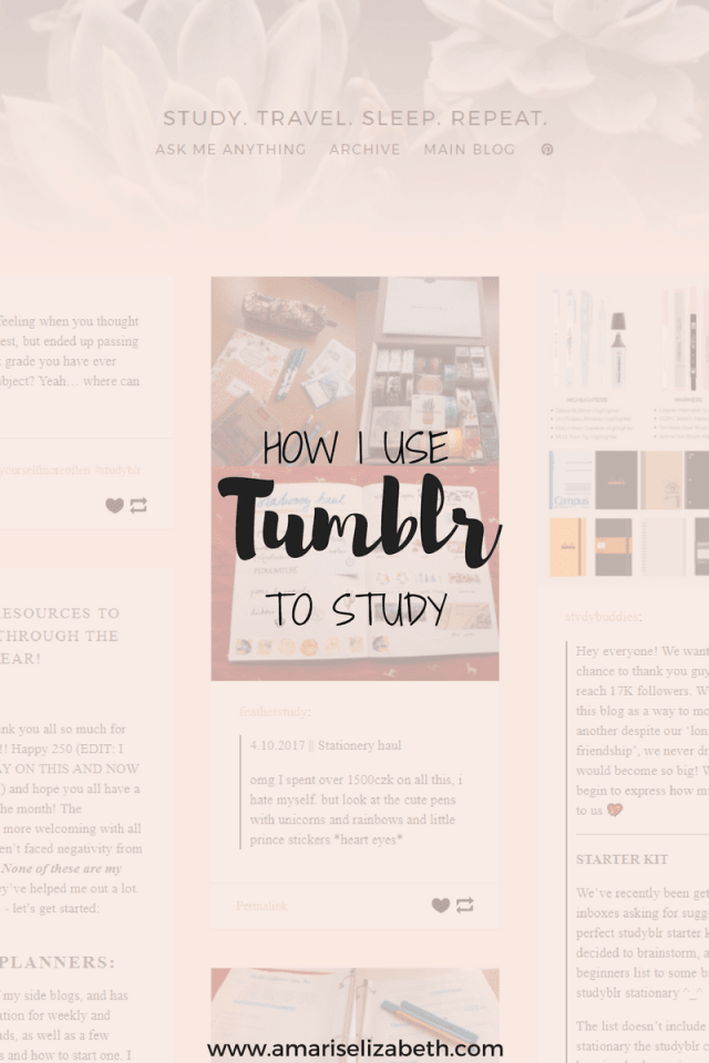 how-i-use-tumblr-study