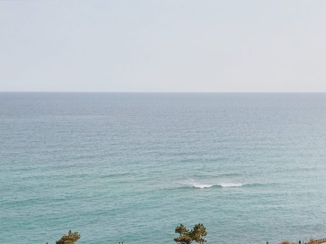 sunny-beaches