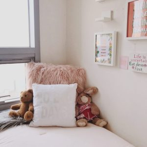 10-articles-dorm-shopping