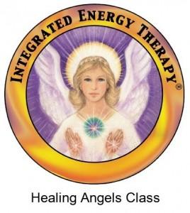 iet-logo-healing-angels-jpg-268x300