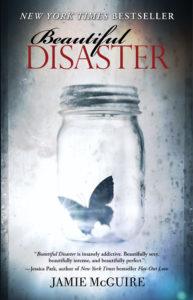 Beautiful-Disaster-by-Jamie-McGuire