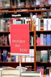 Bookstore V