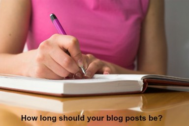 writing in book (1)