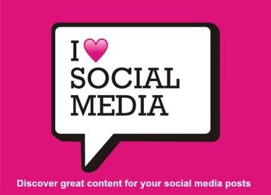 I heart social media2