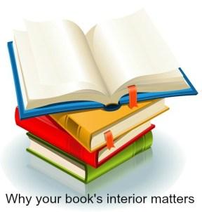 book interior2