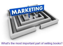 marketing maze2