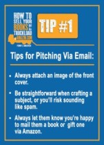 TIP 1_Pitching  Via  Email