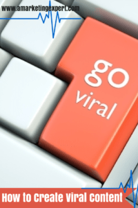 POSTED How to Create Viral Content 07102014