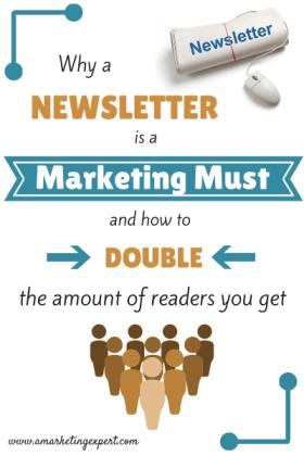 Newsletter-marketing-must-2-e1407818832880