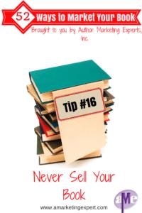 Tip 16