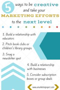 creative marketing ideas - blog_pin