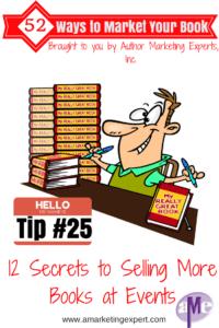 Tip 25