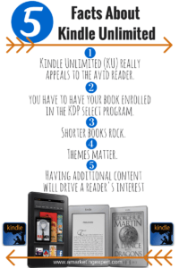 POSTED 5 KU Facts - blog_pin 11172014
