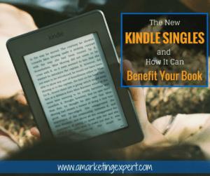 POSTED Kindle Singles 01292015 - blog_pin