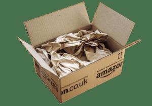 amzon box